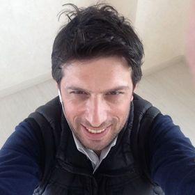 Ahmet Musaoğlu
