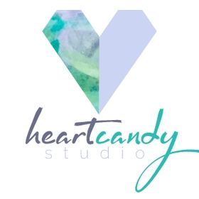 Heart Candy Studio