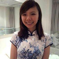 Nuan-Ting Nina Huang