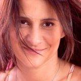 Isabella Chinelato Sacramento