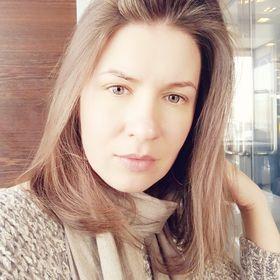 Elena Kvasova
