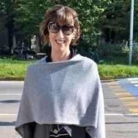 Francesca Cesana