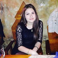 Liana Maria