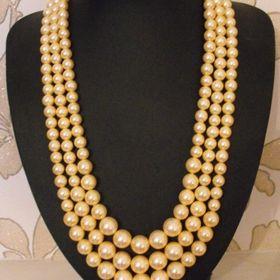 Vovs Jewellery