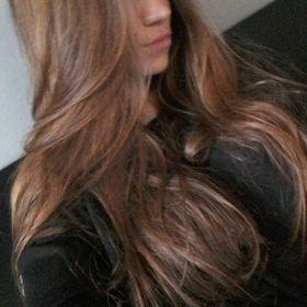 Tamara Bartalova