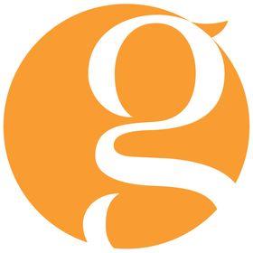Ghent, A GMi Company