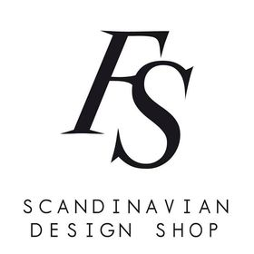 FourSeasons Scandinavian design shop