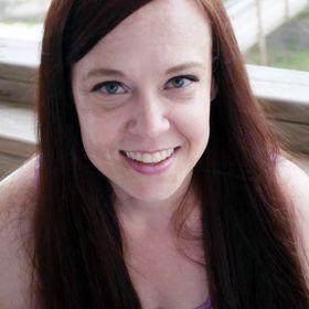 Kristin Aagard