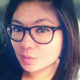 Frysca Marpaung