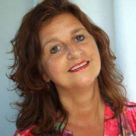 Ellen Schensema