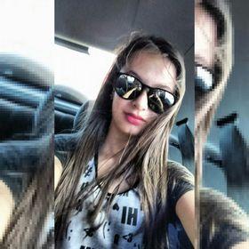 Érica Paola