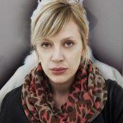 Ania Binczyk