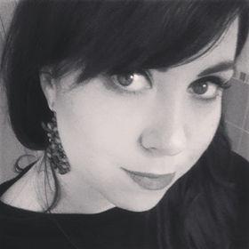 Katerina Klimeckova