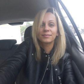 Nafsika Lotsou