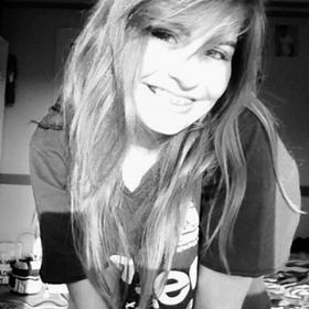 Kelly 💕