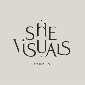 She Visuals Studio