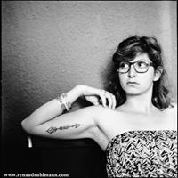 Lucette Gardou