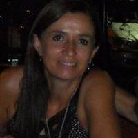 Alicia Melillo