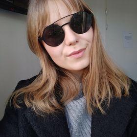Kira Lindqvist
