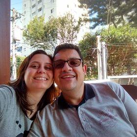 Camila Martins Bragato