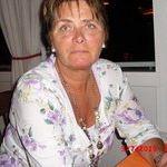 Berni Birgit Andersen