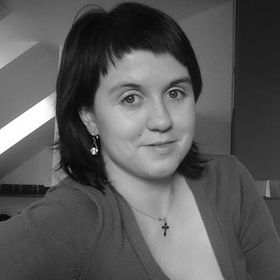 Lenka Hájková
