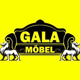Gala Möbel