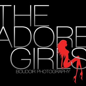 The Adore Girls