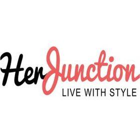 Her Junction
