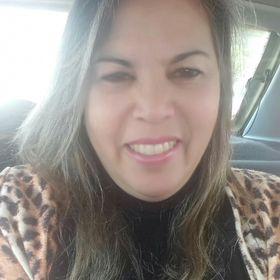 Marcia Rangel
