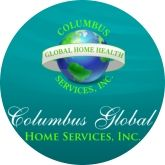 Columbus Global Home Services, Inc.