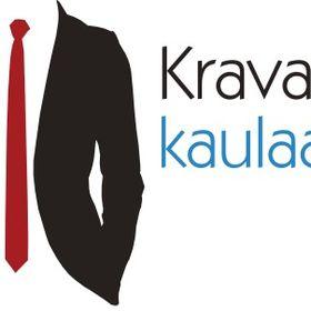 Kravattikaulaan.fi