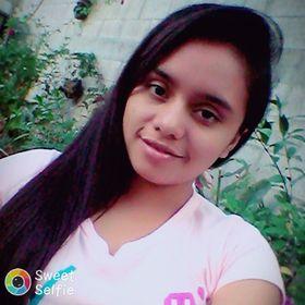 Fattima Ramirez