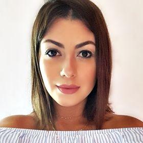Luília Vicente