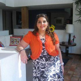 Diana Pacheco Gudiño