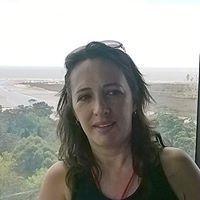 Eleonora Cecilia Diaz