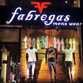 Fabregasmenswear