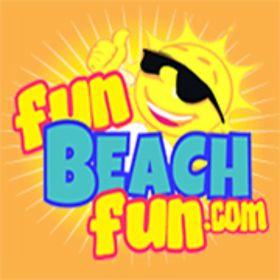 FunBeachFun.com