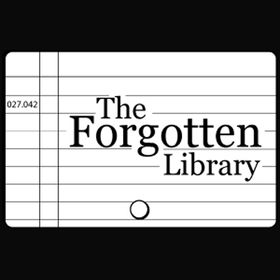 The Forgotten Library