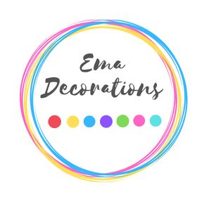 EmaDecorations