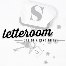 The Letteroom