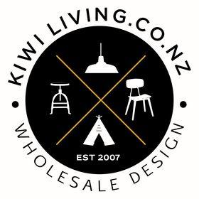 Kiwi Living Ltd