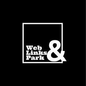Web & Links Park