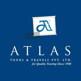 Atlas Tours and Travels