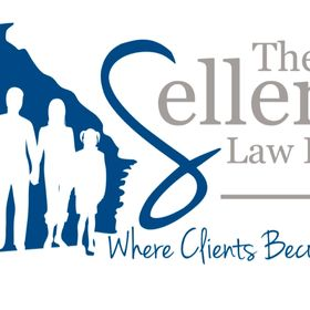 The Sellers Law Firm, LLC