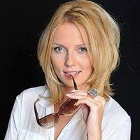 Anna Matusiak-Rześniowiecka