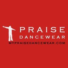 My Praise DanceWear