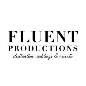 Fluent Productions