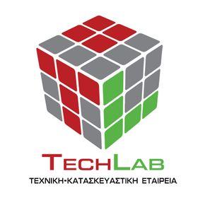 Techlab