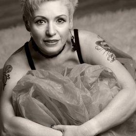 Gaby Lensker-Arndt
